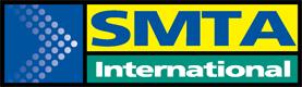 SMTAI_Logo_277x80