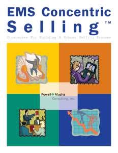 ems-selling-workbookonsitebackup2013_page_01